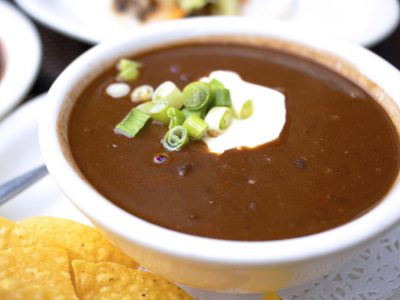 black-bean-soup-slider.jpg