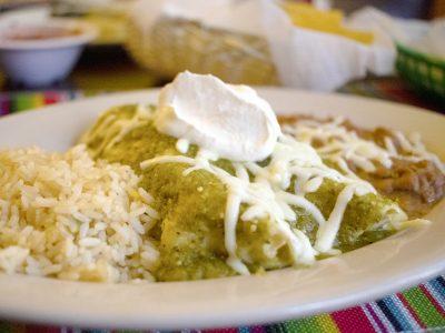 enchiladas-slider.jpg