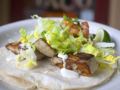fish-tacos-slider-1.jpg