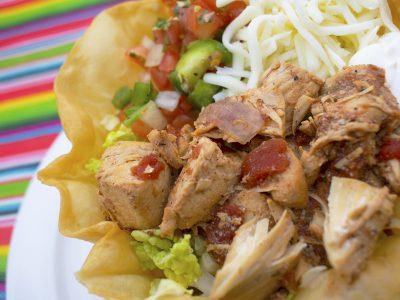 taco-salad-slider.jpg