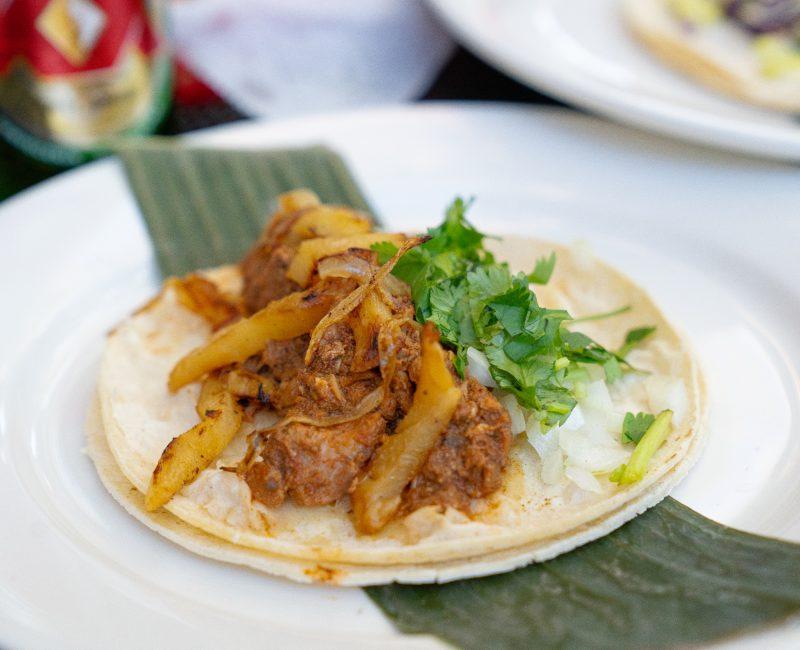 tacos al pastor 23 (1)