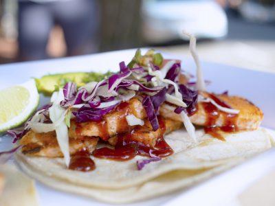 tacos con salmon 10 (1)
