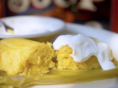 tamales-de-elote-slider.jpg