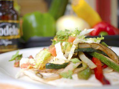 veggie-taco-slider.jpg